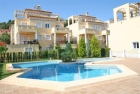 Pinares Vera, Holiday apartment in...