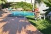 Villa:AMANDA 646