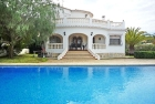 Casa Raquel 6,&nbsp;Holiday villa with private...