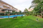 Apartamento Pedro, Nice apartment in Javea,...