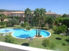 La Senia 2, Comfortable apartment...