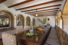 Adsubia 12,&nbsp;Villa with private pool...