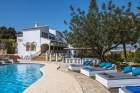 Adsubia 16,&nbsp;Villa with private pool...