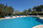 Adsubia 20,&nbsp;Villa with private pool...
