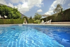 Casa Ines, Holiday villa with private...