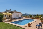 Casa Margot 6, Holiday rental villa...