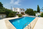 Casa Seniola, Holiday rental villa on...