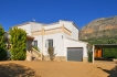 Holiday home: Picacho 6
