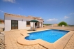 Holiday home: Villa de Felicidad
