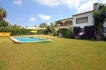 Holiday home: Vista Bahia