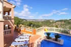 AD Papaya,&nbsp;Villa with private pool,...