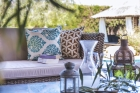 Holiday home that allows pets in Javea / Xabia, Costa Blanca Spain for 6 people - Villa Belleza