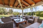 Belleza 8,&nbsp;Holiday rental villa...