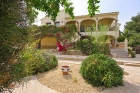 Brisas 6pax, Villa with private pool,...