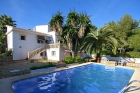 Casa Gonzalez,&nbsp;Villa with private pool,...
