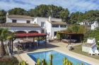 Casa Rosalia 14, Holiday villa at the...