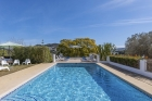 Casa Rosalia 18,&nbsp;Holiday villa at the...
