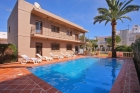 El Arenal, Large villa in Javea,...