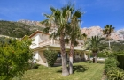 El Hayuco 10, Luxury villa in Javea,...