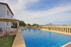 Villa Alma,&nbsp;Spectacular 3-storey...
