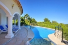 Villa Jarmila 6 pax, Amazing villa situated...