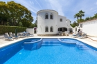 Villa Jazmin 6, Holiday villa for up...