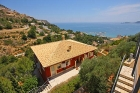 Villa Poniente,&nbsp;Holiday villa with fantastic...