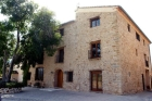 Casa Isabel, A beautiful villa up to 8 persons.The 300 year old farmhouse is situated on a plot of 20....