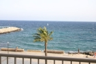 Apartamento Rosa, Holiday apartment for...