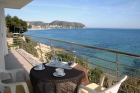 Apartamento Vicente, Holiday Apartment with wonderful...