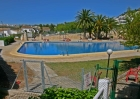 Puig, Holiday rental apartment...