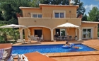 Caridad 4 , Holiday rental home...
