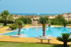 Casas del Mar, Holiday apartment in...