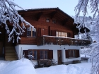 Chalet Roozen    Kblis Klosters Davos,&nbsp;Chalet Roozen -&nbsp;K&uuml;blis...
