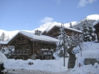 Le Ti Chalet,&nbsp;Located on the Chemin...