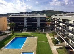 Jardi del Mar,Appartement in Calonge,...