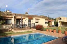Villa Pepper,Villa in Calonge, Catalonia,...