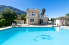 Villa Coral 4,&nbsp;Prachtige vakantiewoning...
