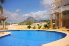 Apartamento Roca, Appartement   in Javea,...