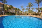 Golden Beach, Duplex appartement te...
