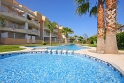 Venecia, Appartement in Javea,...