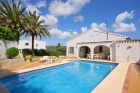 Casa Cele,&nbsp;Woning   in Javea, Costa...