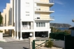 Appartement: Apartamento Vicente 4