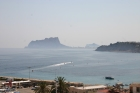 Apartamento Vicente 4 , Appartement in Moraira,...
