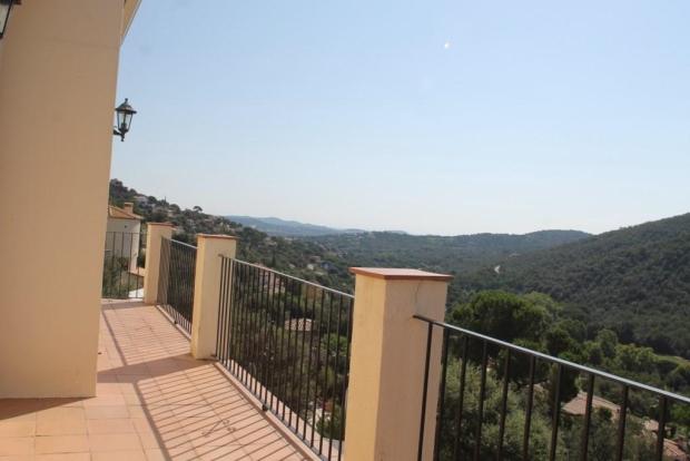 Villa Ambolo