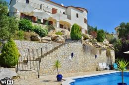 Villa Aurora,Wunderschöne und...