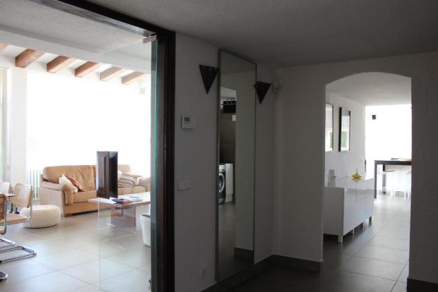 Villa Las Colinas