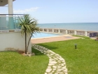 Jardines Denia 5, Apartment  in erster...